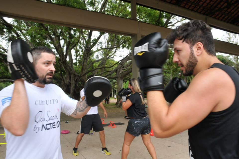 boxecausaadibira.1